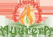 , ayurveda, integratori ayurvedici, prodotti ayurvedici, cure naturali, chakra, cure alternative, medicina indiana, trattamenti ayurvedici, curcuma, zenzero