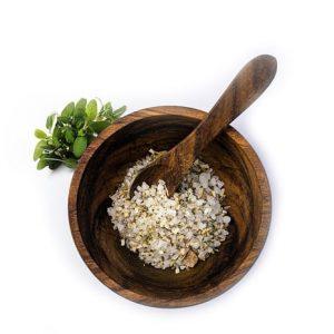 I prodotti Ayurera (Bliss Ayurveda Italy) sono preparati con la logica delle sinergie tra sostanze vegetali