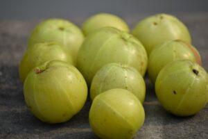 frutto amla